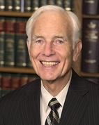 Jack McInteer