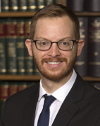 Joseph Schremmer