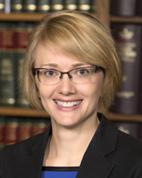 Kimberly Vining